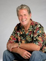 Brian Wilson picture G536906