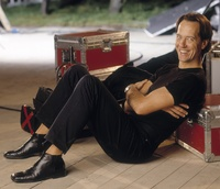 Richard E Grant picture G536910