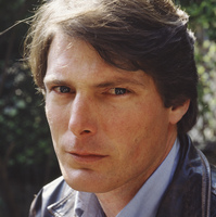 Christopher Reeve picture G536946