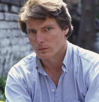 Christopher Reeve picture G536947
