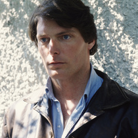 Christopher Reeve picture G536948