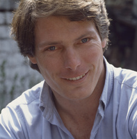Christopher Reeve picture G536950