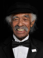 Gerald Wilson picture G536960