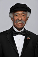 Gerald Wilson picture G536961