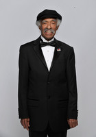 Gerald Wilson picture G536962