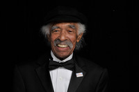 Gerald Wilson picture G536963