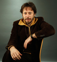 Mathieu Amalric picture G536987