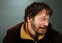 Mathieu Amalric picture G536989