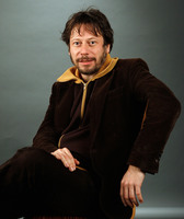 Mathieu Amalric picture G536990