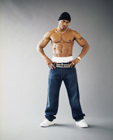 LL Cool J picture G537073