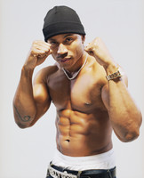 LL Cool J picture G537075