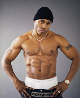 LL Cool J picture G537078