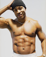LL Cool J picture G537083