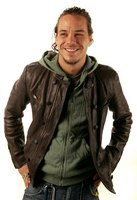 Michael Raymond-James picture G537084