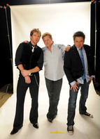 Rascal Flatts picture G537091