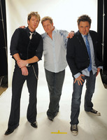 Rascal Flatts picture G537092