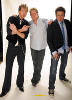 Rascal Flatts picture G537093