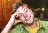 Duncan James picture G537099