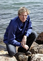 Jack Wagner picture G537159