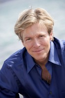Jack Wagner picture G537161