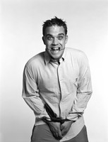Robbie Williams picture G537171