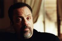 Billy Joel picture G537255