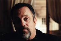 Billy Joel picture G537256