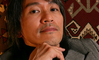 Stephen Chow picture G537257