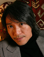 Stephen Chow picture G537258