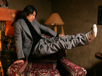 Stephen Chow picture G537259