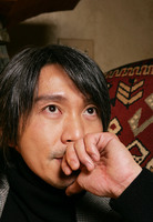 Stephen Chow picture G537263