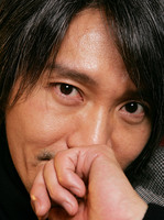 Stephen Chow picture G537265
