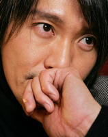 Stephen Chow picture G537267