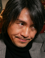 Stephen Chow picture G537269
