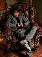 Stephen Chow picture G537274