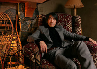 Stephen Chow picture G537277