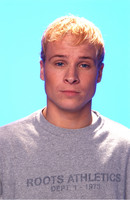 Brian Littrell picture G537278
