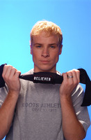 Brian Littrell picture G332011