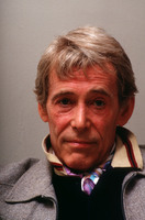 Peter OToole picture G438921