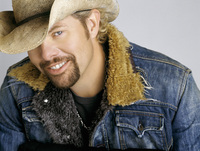 Toby Keith picture G537408
