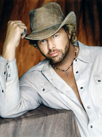 Toby Keith picture G537409