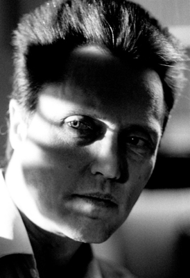 Christopher Walken poster G537428
