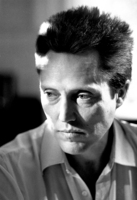 Christopher Walken picture G537429