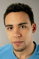 Victor Rasuk picture G537443