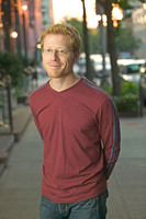 Anthony Rapp picture G537445
