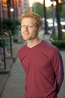 Anthony Rapp picture G537446