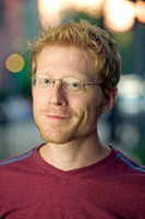 Anthony Rapp picture G537447