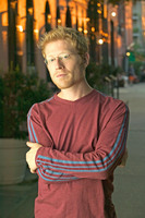 Anthony Rapp picture G537449