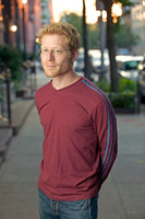 Anthony Rapp picture G537450