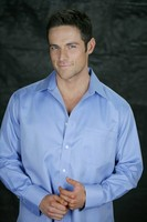 Dylan Bruce picture G537647